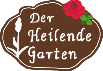 Der Heilende Garten